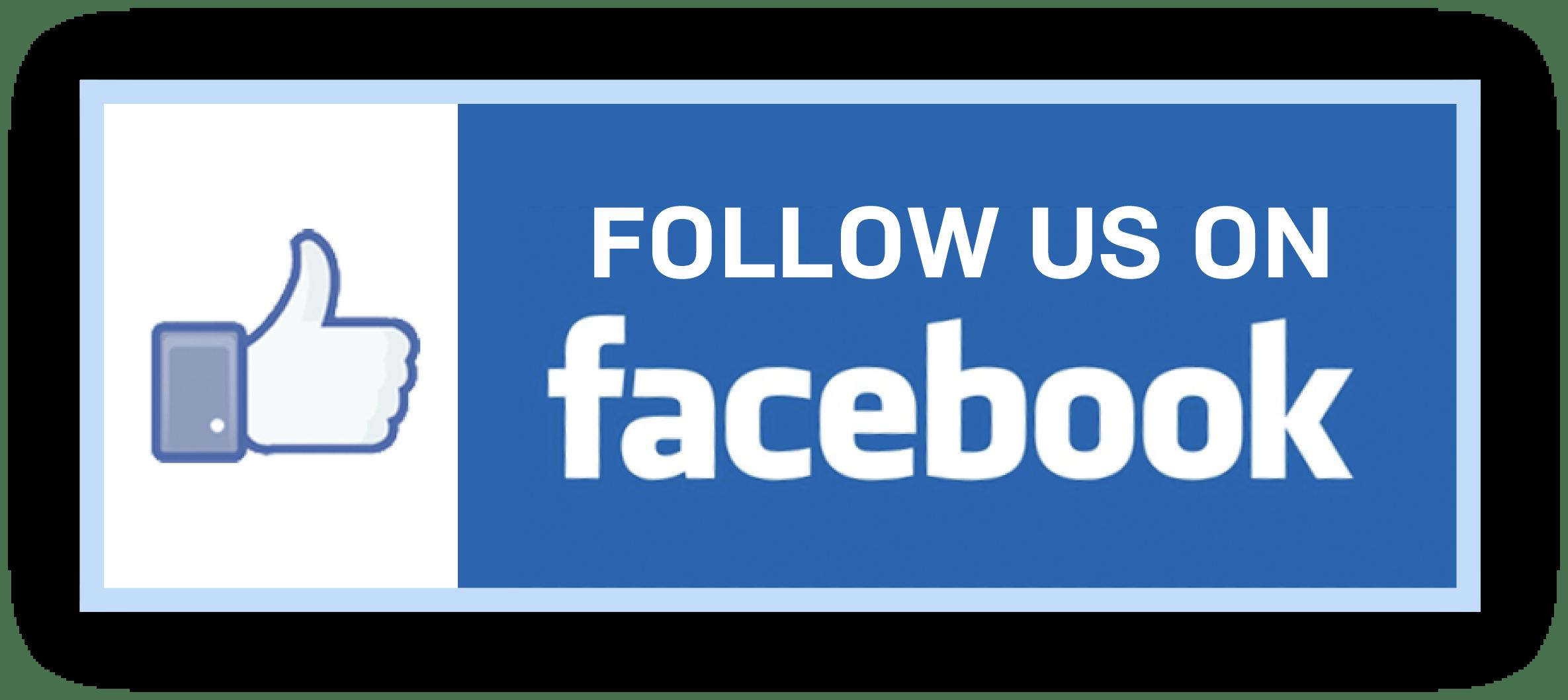 Follow Tall Timbers on Facebook